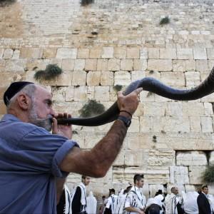 shofar-rosh-hashanah-1