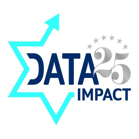 DATA25 Logo CMYK-01