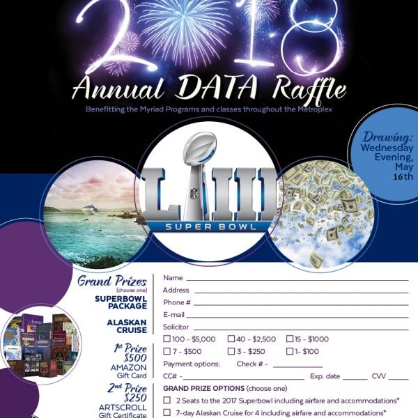 data_raffle2018 (2)